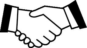 handshake-icon-23