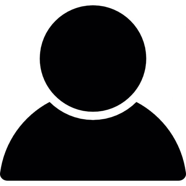 male-user-shadow_318-34042