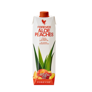 Aloe-Peaches-tetra-pack_300
